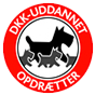 FCI Kennel Denmark